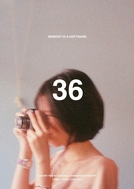36 (36)