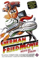German Fried Movie (German Fried Movie)