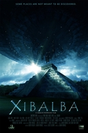 The Curse Of The Mayans (Xibalba)