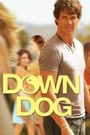 Down Dog  (Down Dog )