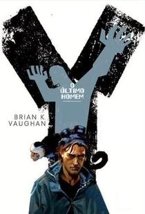 Y (1ª Temporada) - Poster / Capa / Cartaz - Oficial 1
