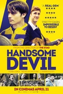 Handsome Devil (Handsome Devil)