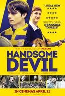 Handsome Devil (Handsome Devil)