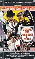 Golpe de Mestre 2 - Poster / Capa / Cartaz - Oficial 3