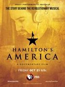 Hamilton's America (Hamilton's America)