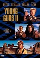 Jovem Demais Para Morrer (Young Guns II)