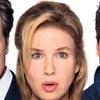 FÃ CULT - ANÁLISE: O BEBÊ DE BRIDGET JONES / Bridget Jones's Baby (2016) Sharon Maguire