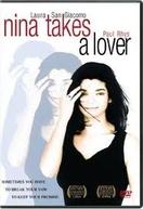 O amante de Nina (Nina takes a lover)