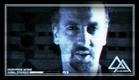 Nydenion Trailer English Version