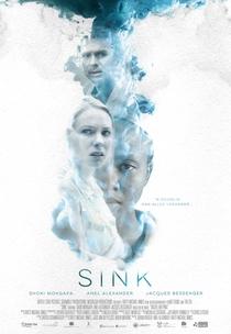 Sink - Poster / Capa / Cartaz - Oficial 1