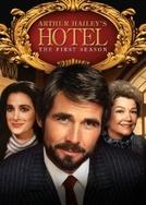Hotel (1ª Temporada)  (Hotel (Season 1))