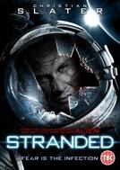 Infectados (Stranded)