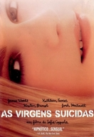 As Virgens Suicidas (The Virgin Suicides)