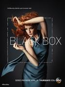 Black Box (1ª Temporada) (Black Box (Season 1))