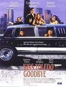 Todos Querem Kevin (Kiss Toledo Goodbye)