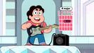 Steven's Song Time (Steven's Song Time)