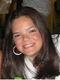 Gabriela Novaes Brito Silva
