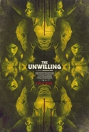 Os Relutantes (The Unwilling)