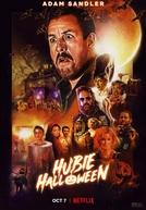 O Halloween do Hubie (Hubie Halloween)