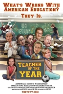 Teacher of the Year (Teacher of the Year)
