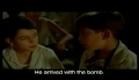 A espinha do diabo (2001) Trailer