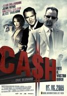 Cash - O Grande Golpe (Ca$h)