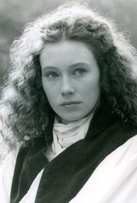 Audrey Matson