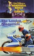 The London Connection (The London Connection)