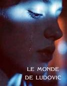 O mundo de Ludovic (De wereld van Ludovic)