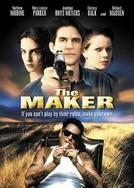 Perfil Assassino (The Maker)