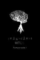 Imaginário - Mitos (Imaginário - Mitos)