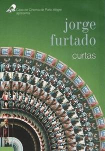 Jorge Furtado Curtas - Poster / Capa / Cartaz - Oficial 1