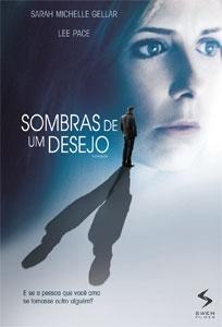 Sombras de um Desejo - Poster / Capa / Cartaz - Oficial 1