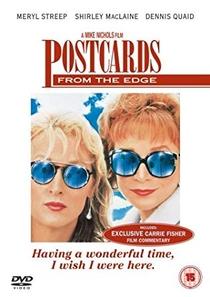Lembranças de Hollywood - Poster / Capa / Cartaz - Oficial 4
