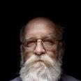 Daniel C. Dennett
