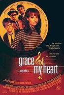 A Voz do Meu Coração (Grace of my heart)