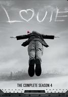 Louie (4ª Temporada)