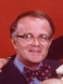 Richard Sanders (I)
