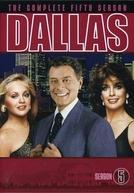 Dallas (5ª Temporada) (Dallas (Season 5))