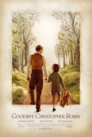 Adeus, Christopher Robin (Goodbye Christopher Robin)