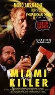 Extralarge: Miami Killer (Extralarge: Miami Killer)