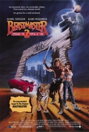 O Portal do Tempo (Beastmaster 2: Through the Portal of Time)