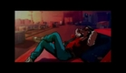 Kavinsky - Dead Cruiser (HD Official Video - on the Outrun EP 2013)