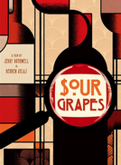 Sour Grapes (Sour Grapes)
