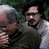 'Intruso', thriller de Paulo Fontenelle, estreia em outubro!