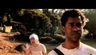 Estrela Radiante - Trailer