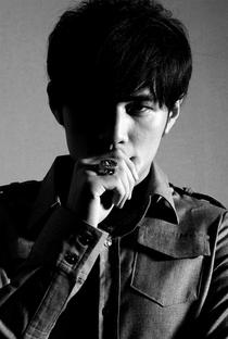 Jay Chou - Poster / Capa / Cartaz - Oficial 2