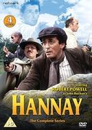 Hannay (Hannay)