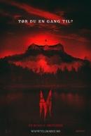 Dark Woods 2 (Villmark 2)