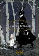 The Girl From the Other Side (Totsuku ni no Shoujo)